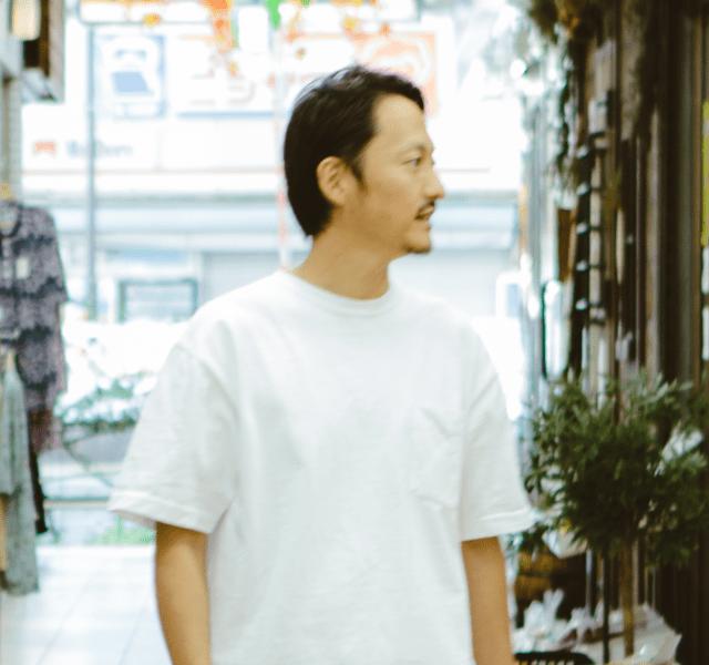 千田 弘和